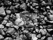 Уголь антрацит сортовой для отопления. АС 6-13,  АМ 13-25,  АО 25-50,