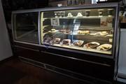 Распродажа холодильных витрин бу кондитерских и гастрономических Киев