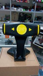 Подставка-Холдер для планшета iPad Pro Remax RM-C16  7-15 дюйма 360 г