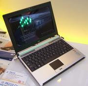 Продам по запчастям ноутбук MSI PR200 (разборка и установка).