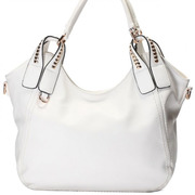 Продам абсолютно новую женскую сумку бренда Gilda Tohetti