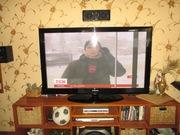 Продам телевизор Samsung PS-50A450P2