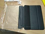Чехол  Smart Cover на планшет Samsung T815/T810  Tab S2 9.7 и T819 Под