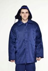 Куртка зимняя рабочая - Спецодежда -  продажа  - все в наличии