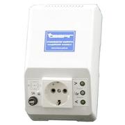 Стабилизатор напряжения (ЛВТ,  Обериг) для котла отопления (газового,  т