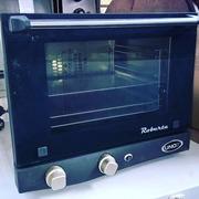 Конвекционная печь бу Unox Roberta XF 003 в идеальном состоянии