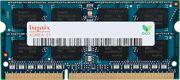 Оперативная память для ноутбука SODIMM DDRIII 4Gb (DDR3).