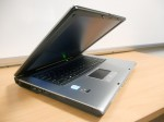 Продам по запчастям ноутбук Acer TravelMate 2490-разборка и установка.