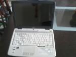 Продам по запчастям ноутбук Acer Aspire 4220 (разборка и установка).
