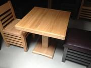 Куплю столы бу для кафе бара ресторана мебель бу.Бу столы для кафе