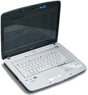 Продам по запчастям ноутбук Acer Aspire 5220 (разборка и установка).