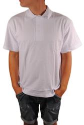 Футболки поло, футболки лакоста, рубашки поло, сорочки оптом,