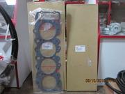 Прокладка ГБЦ 4HG1/4HG1-T  8973494910/ 8973494900 для грузовика Исузу