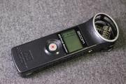 Продам диктофон Zoom H1