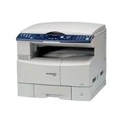 Продам   Принтер Panasonic DP-1520P в Киеве