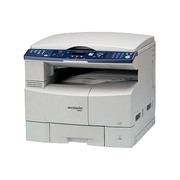 Продам   Принтер Panasonic DP-1520P