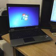 Продам по запчастям ноутбук HP Compaq 6735b (разборка и установка).