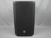 Продам акустическую ситсему Electro-Voice ZLX-12P