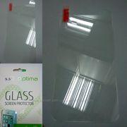 Защитные стекла,  3D стекла,  защитное стекло в ассортименте   http://vk