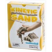 Кинетический песок Waba Fun 2,  5 кг