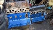 Двигатель (мотор) на ВАЗ 2103