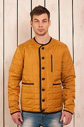 Мужские куртки,  детские куртки от производителя ОПТОМ!