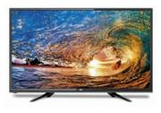 Телевизор DEX LE3255T2