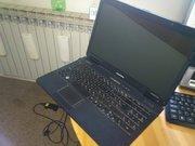 Продам по запчастям ноутбук eMachines E430 (разборка и установка).