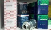 Топливный фильтр тонкой очистки  к автобусу Богдан 4НК1 (Евро3),  Исузу