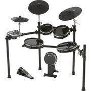 Продам барабанную установку Alesis DM8 Pro Kit