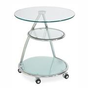 Мобильный сервировочный столик Чинзано