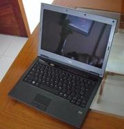 Продам по запчастям ноутбук Dell Vostro 1310 (разборка и установка).
