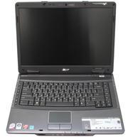 Продам по запчастям ноутбук Acer Extensa 5630G (разборка и установка).