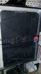 Чехол Samsung Galaxy Tab A 9.7   T550 T551 T555   http://vk.com/etualx