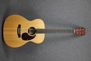 Продам акустическую гитару Martin Custom X Series