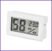 Гигрометр термометр для комфорта вашим деткам и близким доставка цена