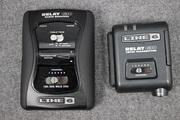 Продам радиосистему Line6 Relay G30