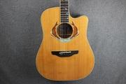 Продам акустическую гитару Takamine LTD-2002