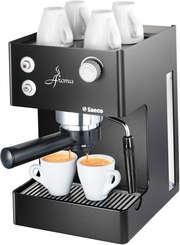 Кофеварка кофемашина Philips Saeco Aroma Black Espresso. ПРОДАМ.