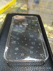 Чехол   Crystal Fantasy на  Samsung J510   J700   J120    J710 http://