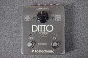 Продам лупер TC Electronic Ditto X2 Looper