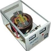 Ремонт стабилизатора напряжения,  ибп,  инвертора,  зарядного для аккумул