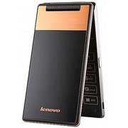 ПРОДАМ Lenovo A588t Black с гарантией