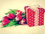 Подарки от салона YOUNEED и HEALTHY JOY Цена Скидки -90%!