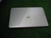 Продам ноутбук HP Pavilion 15-AB063 M1X50UA
