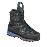 Альпинистские ботинки Mammut  EISWAND GTX