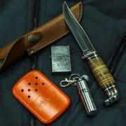 Ножи,  зажигалки и фляги в Украине.