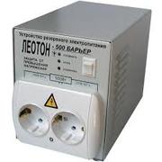 Ремонт (продажа) ИБП Леотон,  Авалон,  SinPro для котла отопления.