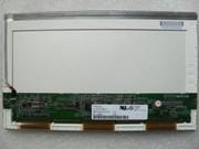 Продам матрицу 10.1 CLAA101NB01A,  40pin,  LED.