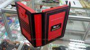 Большой набор универсальных оригинальных отверток Kaisi 3801 профессио